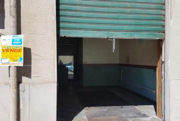 bottega in vendita vicino piazza cairoli #VO14302