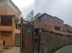 Appartamento in vendita a San Michele con veranda e posto auto #VO14974