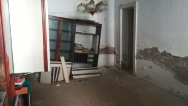 Mili Marina casa indipendente