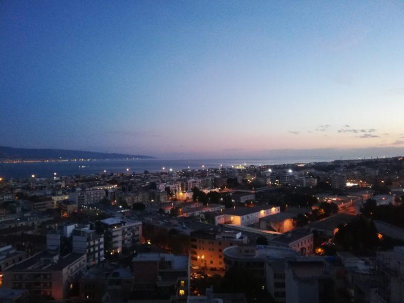 Viale Italia panoramico 3 vani più servizi