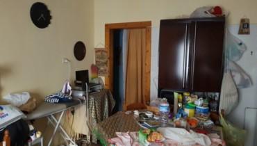 appartamento in vendita a ganzirri