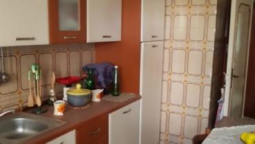 appartamento con ascensore villaggio aldisio