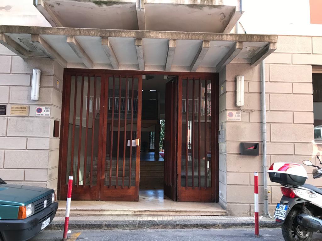 Viale Principe  Umberto panoramico 4 vani più doppi servizi