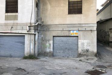 Svincolo Gazzi deposito #LO16297