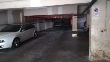 Vendita Contesse 4 vani + doppi servizi + posto auto in garage