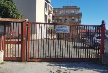 Mili Marina in vendita bivani più servizi e posto auto #VO16797
