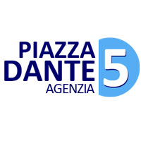 links immobiliare piazza dante