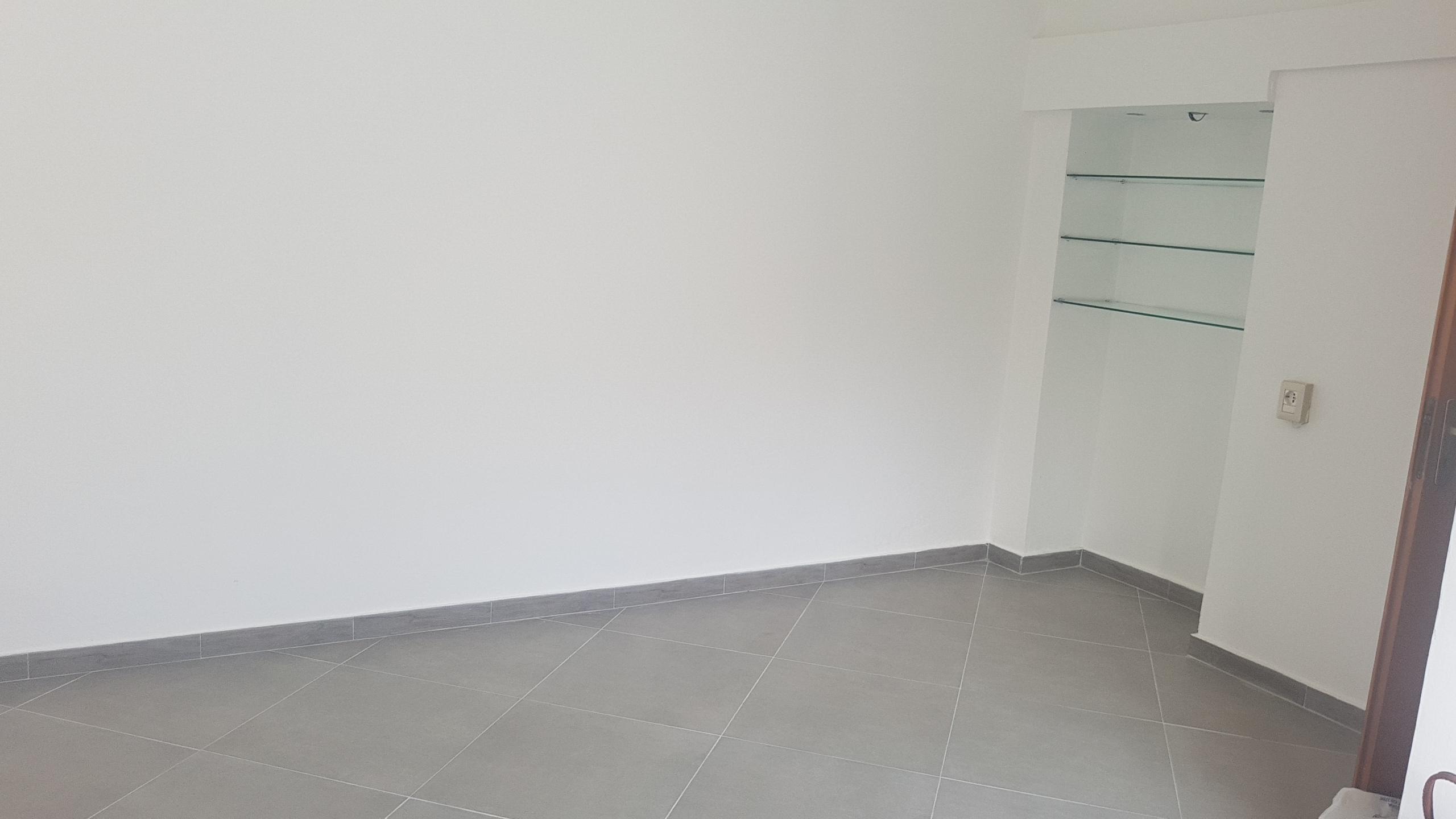 Piazza Dante in affitto studio o ufficio