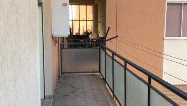 Appartamento pentavani pressi ATM