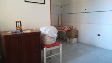 bivani in vendita in via rooswelt