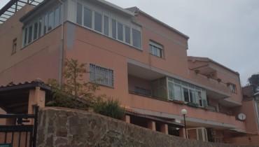 Appartamento in vendita a San Michele con veranda e posto auto