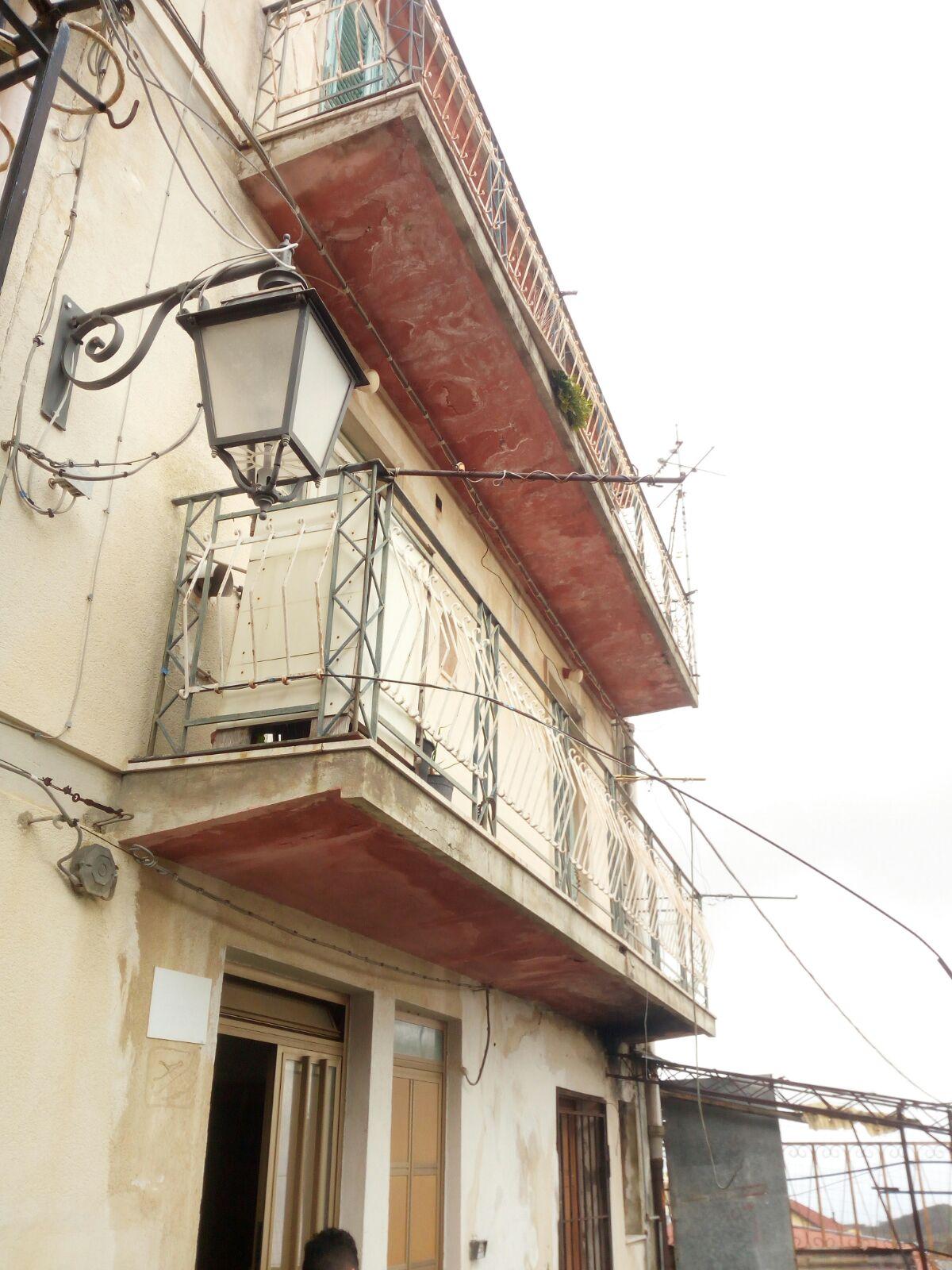 tipoldo casa indipendente