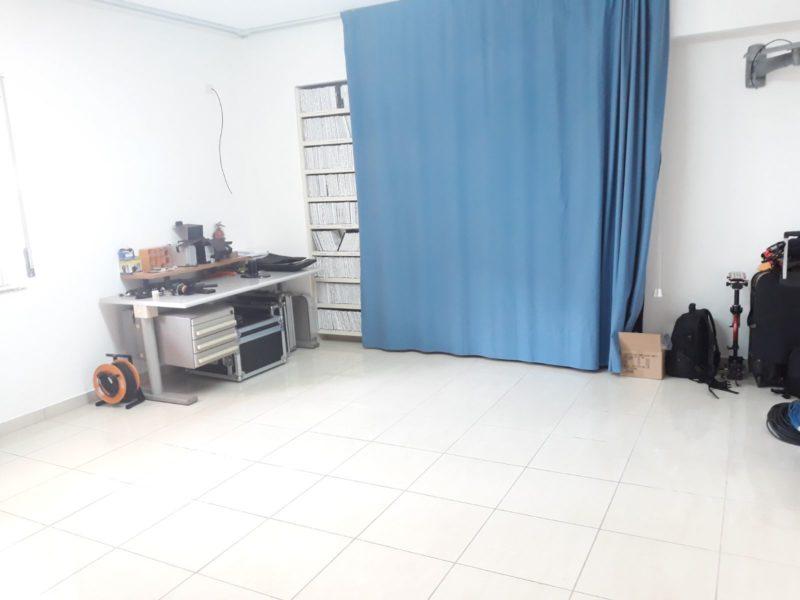appartamento in residence zona sud