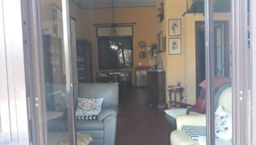 villa in vendita zona nord
