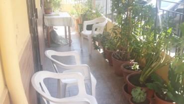appartamento con giardino in vendita pressi policlinico