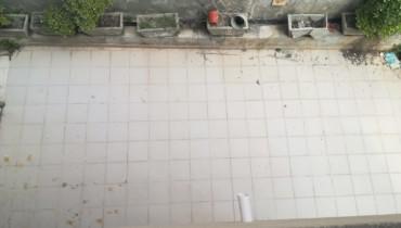 soluzione indipendente in vendita a faro superiore con spazi esterni e garage