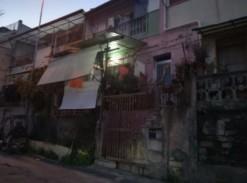 appartamento in vendita con pagamento dilazionato #VO15779