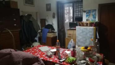appartamento in vendita con pagamento dilazionato