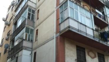 appartamento totalmente ristrutturato in vendita a minissale