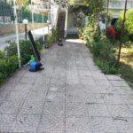 villetta con giardino in vendita zona san giovannello #VO16026