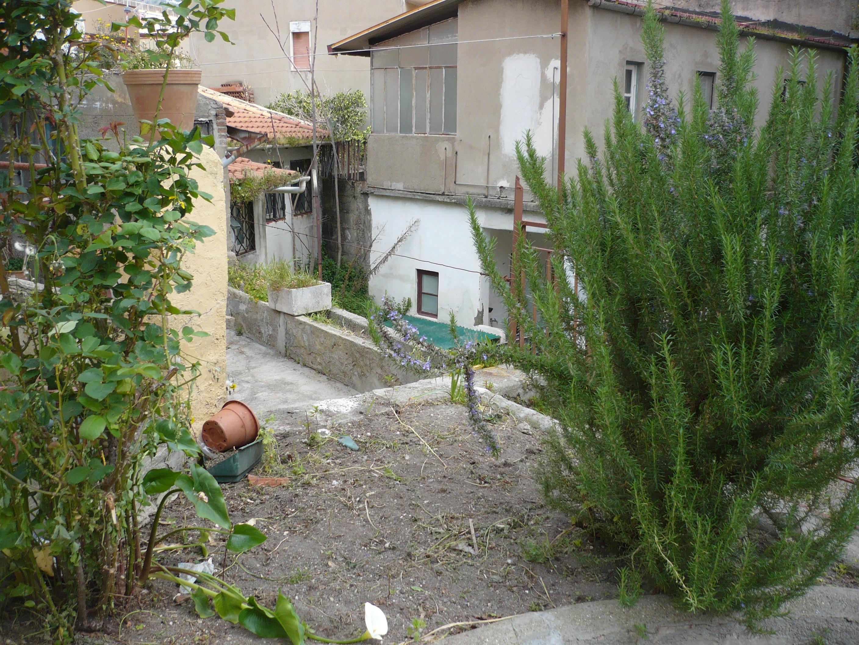 Via Palermo quadrivani indipendente